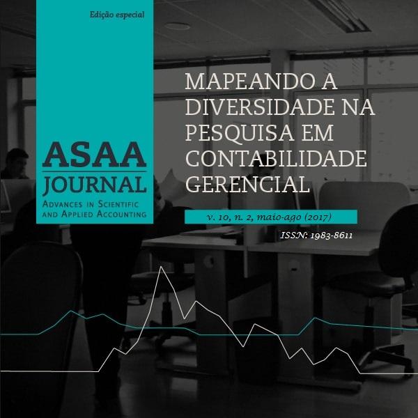 Visualizar Edição Especial, v. 10, n. 2, maio-ago (2017)