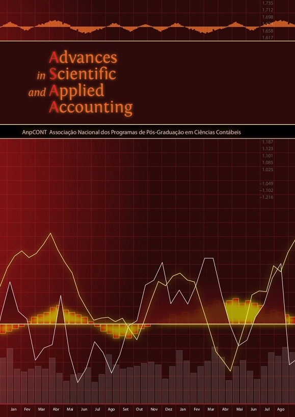 Visualizar v. 4, n. 1 jan-abr (2011)
